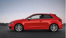 Audi Hatchback by 2014 Audi S3 Hatchback Preview 2012 Auto Show