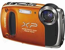avis appareil photo etanche pas cher meilleurs tests les