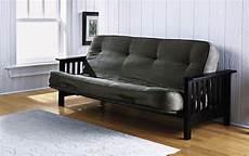 sale futon walmart futons on sale