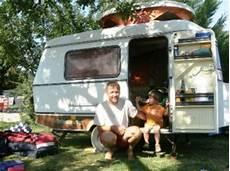 assurance caravane seule caravanes mythiques