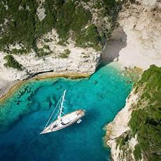 soggiorni in grecia soggiorni in grecia viaggi organizzati nelle isole