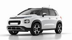 c3 aircross citroen reveals funky new c3 aircross small crossover 129
