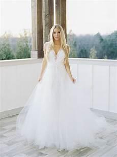 Wedding Gowns Nashville Tn