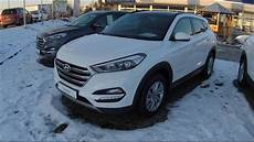 Hyundai Tucson Style - hyundai tucson style compilation 2 gray and white colour