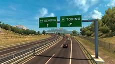 autostrade dei fiori a10 italy truck simulator wiki fandom powered by wikia