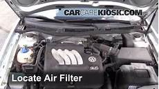 how cars engines work 2006 volkswagen golf parental controls interior fuse box location 1999 2006 volkswagen golf 2001 volkswagen golf gl 1 9l 4 cyl