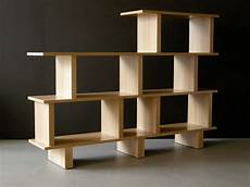 ikea raumteiler regal bookcase room divider oak modern bookcases san