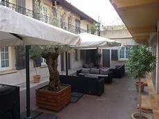 Hotel Le Concorde Updated 2017 Prices Reviews Aix En