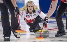 2019 ford world womens curling chionship 2020 gmc yukon denali xl car review car review