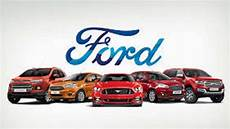 ford by my car ford and baidu partner up on testing self driving cars in china