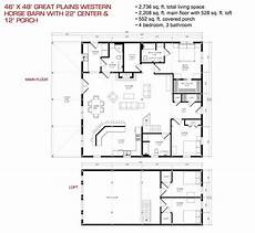 horse barn house plans class barn 1 timber frame barn home plans from davis frame