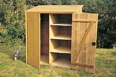 armoire de rangement exterieur wikilia fr