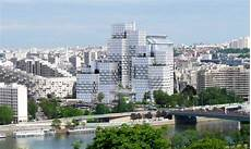 pont de sèvres citylights tours du pont de s 232 vres e architect