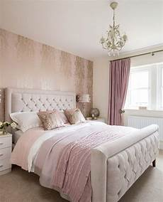 Bedroom Ideas For Pink by Bedroom Inspiration 10 Charming Bedrooms In Millennial