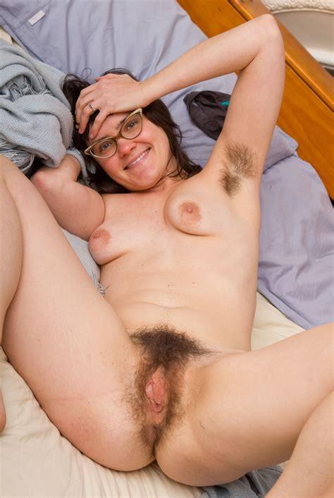 Joanna Holmes Porn