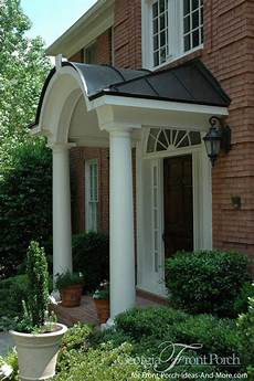 stylish front porch designs you must see front porch design and the o jays
