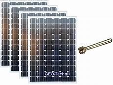 photovoltaik warmwasser kosten solar photovoltaik warmwasser bereitung 1 kw hersteller