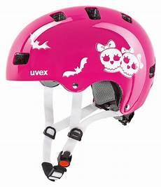 uvex kid 3 kinder fahrradhelm ebay