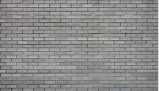 lite gray brick wall texture 14textures