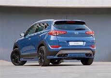 New Hyundai Sports Car