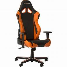 dxracer gaming stuhl 187 racing gaming chair 171 kaufen otto