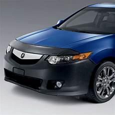2011 2014 acura tsx wagon exterior accessories bernardi parts