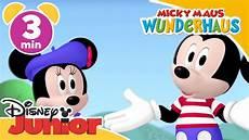 Micky Maus Wunderhaus Malvorlage Ein Abenteuer In Micky Maus Wunderhaus Disney