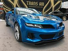 2020 buick trans am firebird trans am doppelganger is a dodge destroyer