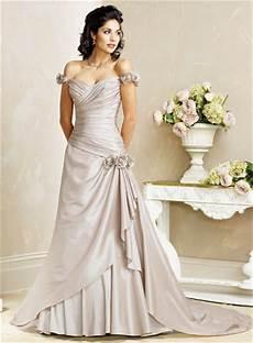a line off the shoulder sweetheart taffeta wedding dresses yz0280 www brideofthesea com prlog