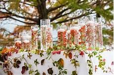 fiori autunnali per matrimonio decorazioni floreali per matrimonio civile giuseppina