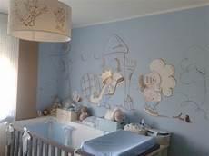 deco murale chambre bebe fille 99249 zag bijoux decoration murale chambre bebe
