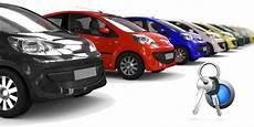 comparateur location voitures comparateur location voiture alger location de voitures a 233 roport alger arc