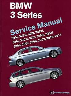 online service manuals 2002 bmw 7 series parking system bmw 3 series e90 repair manual 2006 2011 325 328 330 335 cars