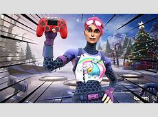 #freetoedit #ps4 #fortnite #thumbnail #remixed from @sxtch