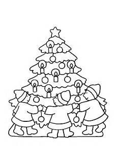 dessin sapin de noel coloriage sapin noel enfants sur hugolescargot