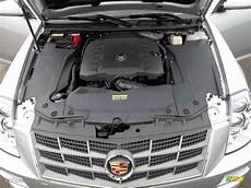vehicle repair manual 2011 cadillac sts parental controls removing 2011 cadillac sts engine 2011 cadillac sts reviews research sts prices specs motortrend