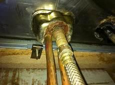 moen kitchen faucet removal can not remove moen faucett