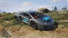 Need For Speed 2015 Aventador Lp700 Skin Gta5 Mods