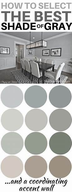 what are the most popular shades of gray paint shades of grey paint valspar paint colors