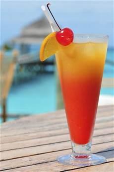 10 popular peach schnapps mixed drink recipes that ll