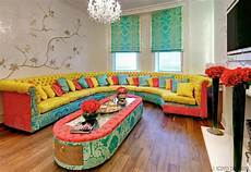 colorful and funky interiors best 153 funky furniture images on home