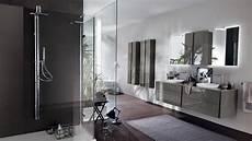 arredare bagno moderno come arredare un bagno moderno arredo bagno