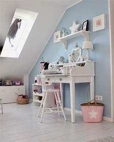Hellblau Ist Die Perfekte Wandfarbe F 252 R Das Kinderzimmer