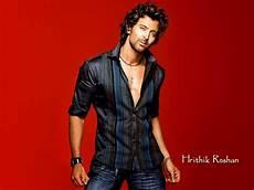 Hrithik Hd Wallpaper