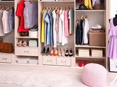 garde robe rangement garde robe 10 questions 224 se poser pour faire
