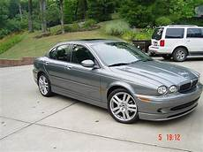 how it works cars 2005 jaguar x type head up display ki1lyourself 2005 jaguar x type specs photos modification info at cardomain