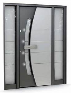 porta d ingresso in vetro porta d ingresso battente in vetro di sicurezza
