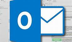 outlook lindeelou09 hotmail travels in 2019 hotmail account how to print a hotmail email express co uk