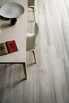 pavimenti in gres porcellanato effetto legno marazzi gres porcellanato effetto legno e parquet marazzi
