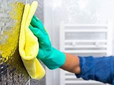 Zubeh 246 R F 252 R Die Verlegung Pflege Und Reinigung